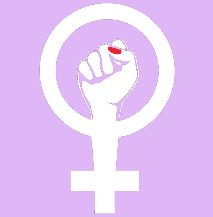 Sciopero delle donne