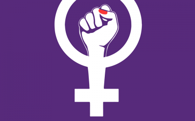 Appello per uno sciopero femministra e delle donne* il 14.06.2019