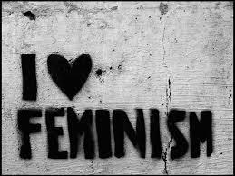 L'importanza di definirsi femminista