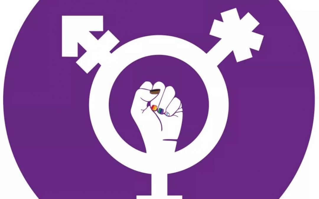 Assisi femministe svizzere… verso lo sciopero!